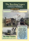 The Beeching Legacy: The West Country - Book