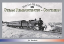 STEAM REMINISCENCES: SOUTHERN - Book