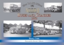 Buses and Coaches of Walter Alexander & Sons 1960 - Book