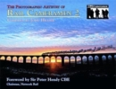 The Photographic Artistry of Rail Cameramen 2 - Book