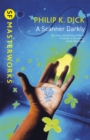 A Scanner Darkly - Book