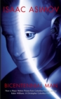 The Bicentennial Man - Book