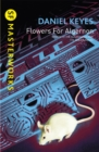 Flowers For Algernon - Book