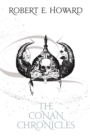 The Conan Chronicles: Volume 1 : The People of the Black Circle - Book