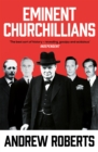 Eminent Churchillians - Book