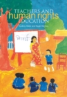 Teachers and Human Rights Education - Book