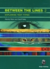 Between the Lines 2 : Exploring Text Types at Key Stage 3 - Book