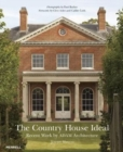 Country House Ideal - Book