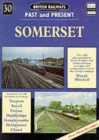 Somerset - Book