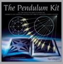 The Pendulum Kit : All the Tools You Need to Divine the Answer to Any Question and Find Lost Objects and Earth Energy Centres - Book
