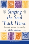 Singing the Soul Back Home : Shamanic Wisdom for Every Day - Book