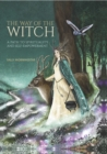 The Way of the Witch : A path to spirituality and self-empowerment - Book