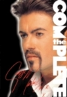 George Michael: Complete Chord Book - Book