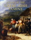 Atlas of the Great Irish Famine - Book
