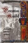 A History of Preston Guild, England's Greatest Carnival - Book