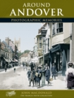 Andover : Photographic Memories - Book