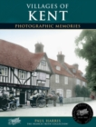 Villages of Kent - Book