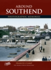 Southend - Book