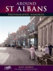 St Albans - Book