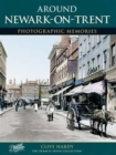 Newark-on-Trent - Book