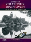 Stratford Upon Avon - Book