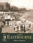 Eastbourne : Photographic Memories - Book