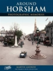 Horsham : Photographic Memories - Book