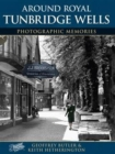 Royal Tunbridge Wells - Book