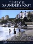 Tenby and Saundersfoot - Book