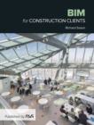 BIM for Construction Clients - Book