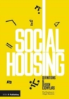 Social Housing : Definitions and Design Exemplars - Book