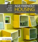 Age-friendly Housing - Book