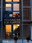 Housing Fit For Purpose : Performance, Feedback and Learning - Book