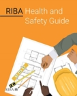 RIBA Health and Safety Guide - Book