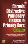 COPD in Primary Care - eBook