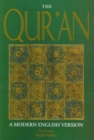 The Qur'an : A Modern English Version - Book