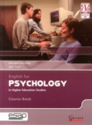 English for Psychology Course Book + CDs - Book