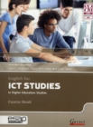 English for Information & Communication Technologies Coursebook - Book