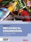 English for Mechanical Engineering Course Book + CDs - Book