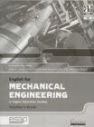 English for Mechanical Engineering Teacher Book - Book
