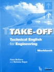 Take Off - Technical English for Engineering Workbook - Book