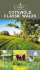 Cotswold Classic Walks - Book