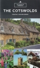 The Cotswolds : A Visual Feast...Like No Other Guidebook - Book