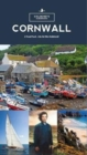 CORNWALL : A Visual Feast...Like No Other Guidebook - Book