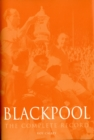 Blackpool : The Complete Record - Book