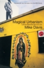 Magical Urbanism : Latinos Reinvent the US City - Book