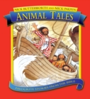 Animal Tales - Book