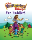 The Beginner's Bible for Toddlers - Book