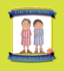 The Two Sons - Book