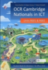 OCR Cambridge Nationals in ICT for Units R001 and R002 (Microsoft Windows 7 & Office 2010) - Book